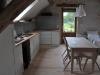 keuken studio